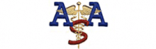 Angelina Surgical Associates